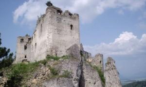 1104822_hrad-lietava