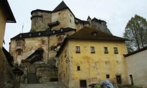 41-Oravsky_hrad
