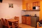 Kuchyňka (2)